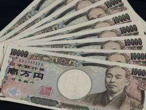 201205_money_2959_w800