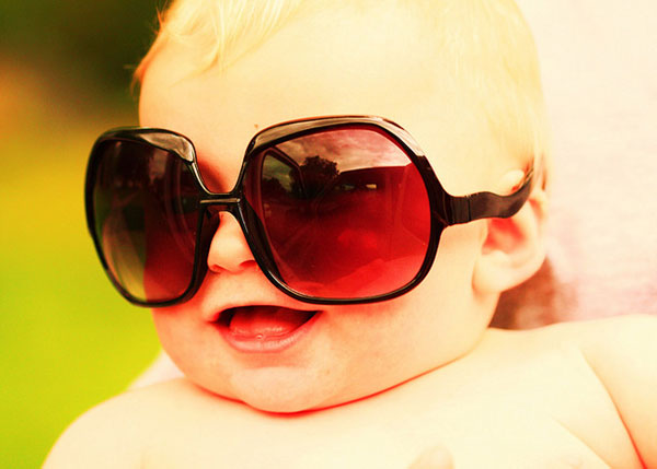 free-photo-cute-sunglass-baby