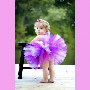 cute-baby-girl-photos-free-download-dress