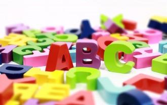 gahag-0060537050