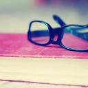 wallpaper-glasses-photo-09