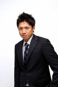 MOK_kyouheisu-syuppatumae-thumb-autox1600-13629