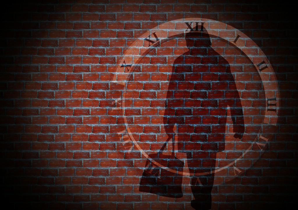 wall-239256_1920