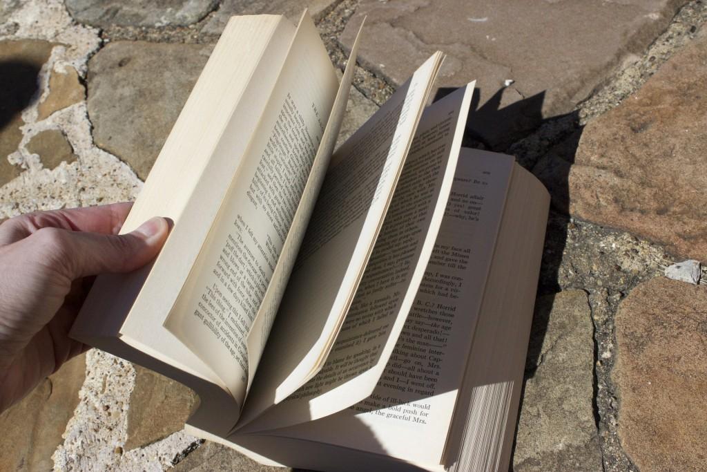 book-624350_1920