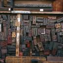 woodtype-846089_1920
