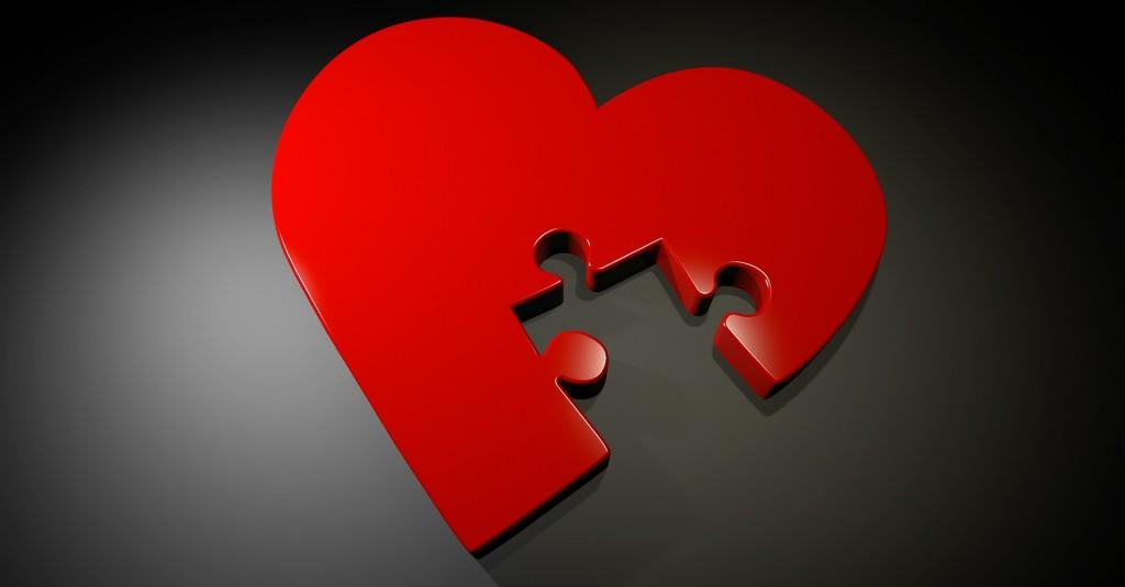 heart-1745300_1920