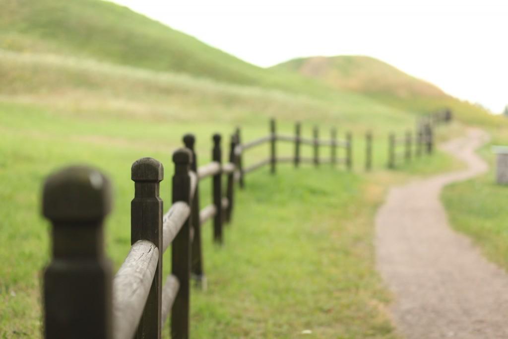landscape-398500_1920
