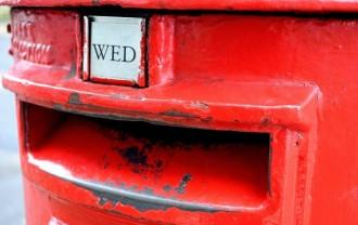 2771902853-mailbox-22161_1920-kRzr-640x426-MM-100