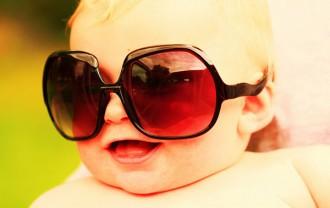free-photo-cute-sunglass-baby