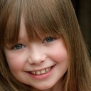 the-little-girl-581496_640