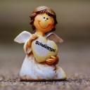 guardian-angel-982726_1280