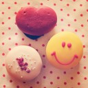 freephoto-sweets-0003