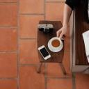 coffee-984516_1920