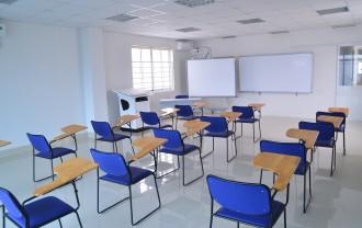 school-2648668_1920