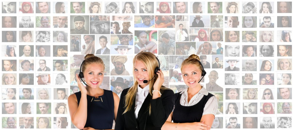 call-center-2537390_1920